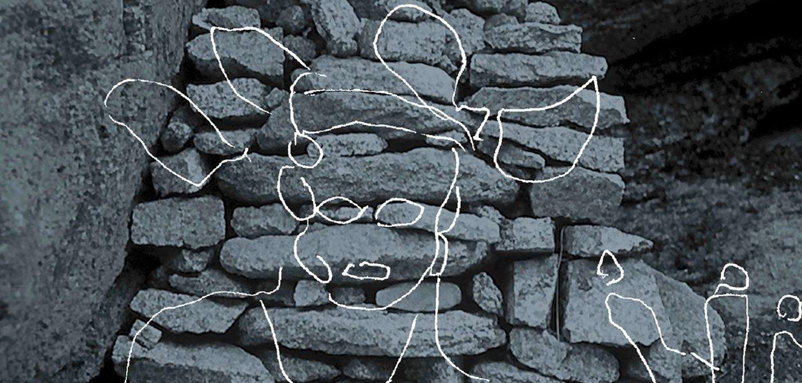 Banlieue Banlieue – Alain Campos, Antonio Gallego, et José Maria Gonzalez alias Banlieue-Banlieue | Aedaen Gallery